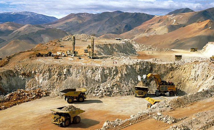 good mining
